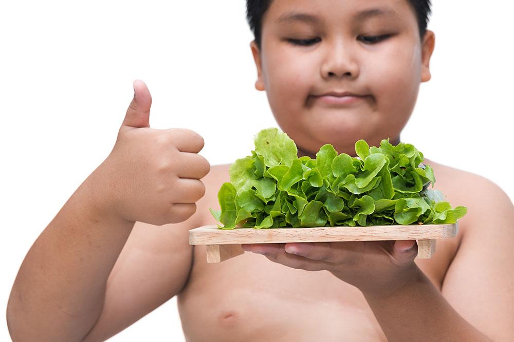 Četiri krivnje free kako ubrzati metabolizam Savjeti