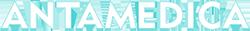 Antamedica Logo